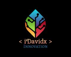iDavid86920