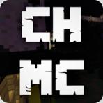 CreeperHodieMC