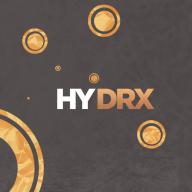 hydrxDev