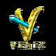 VenixNetwork