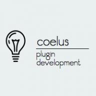 Coelus