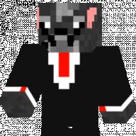 TheKingOfArkel_X