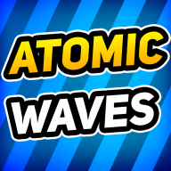 AtomicWaves
