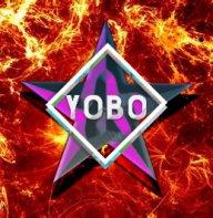 yobo25