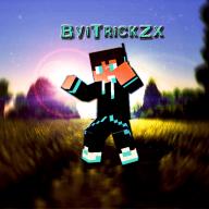 ByiTrickZx