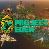 ProjectEdenGG