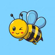 PyraFox