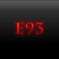 EDMAN93
