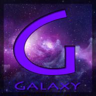GaIaxy