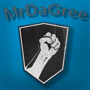 DaGree