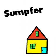Sumpfer