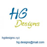 HGDesigns