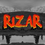 Rizar