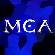MCAlagaesia