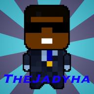 TheJadyha
