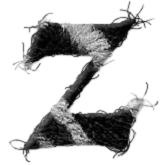 Z3dd7