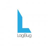 LagBug