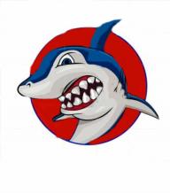 Sharki
