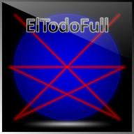 ElTodoFull
