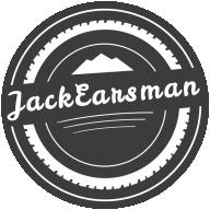 JACKEARS