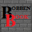 BobbenSun