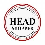 HeadShopper
