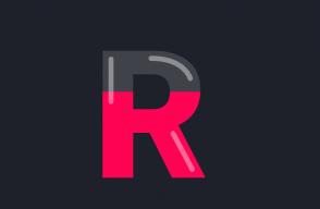 Raidor