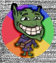 TrollC