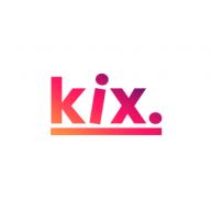 kixmc