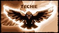 TechieCrow