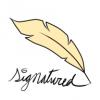 Signatured