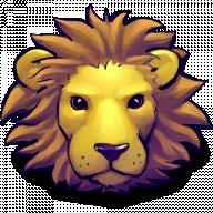LionPvPNW