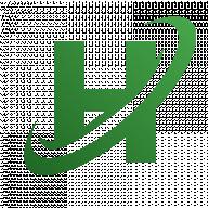 RH-Programm