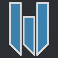 WolfyScript