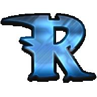 Randuffler