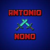 AntonioNono