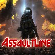 AssaultLine