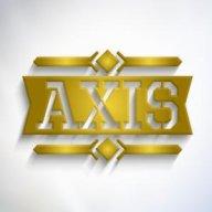 AXISCraft