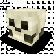 BusinessSkeleton