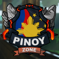 PinoyZone