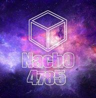 Nacho4785