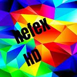 RefexHD