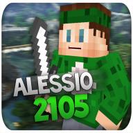 Alessio2105