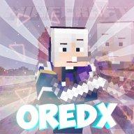 oReDx