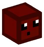 Pro_Miner909
