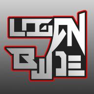 LoganBwDE