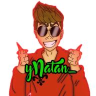 yNatan_