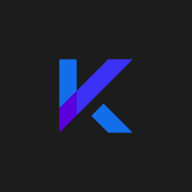 Kyumar