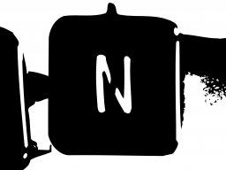NeoGames4