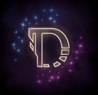 Dixizer